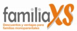 logo2019_XS.png